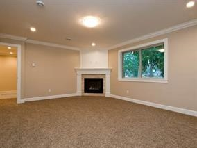 Detached at 4106 GRACE CRESCENT, North Vancouver, British Columbia. Image 13