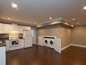 Detached at 4106 GRACE CRESCENT, North Vancouver, British Columbia. Image 14