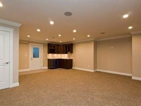 Detached at 4106 GRACE CRESCENT, North Vancouver, British Columbia. Image 16