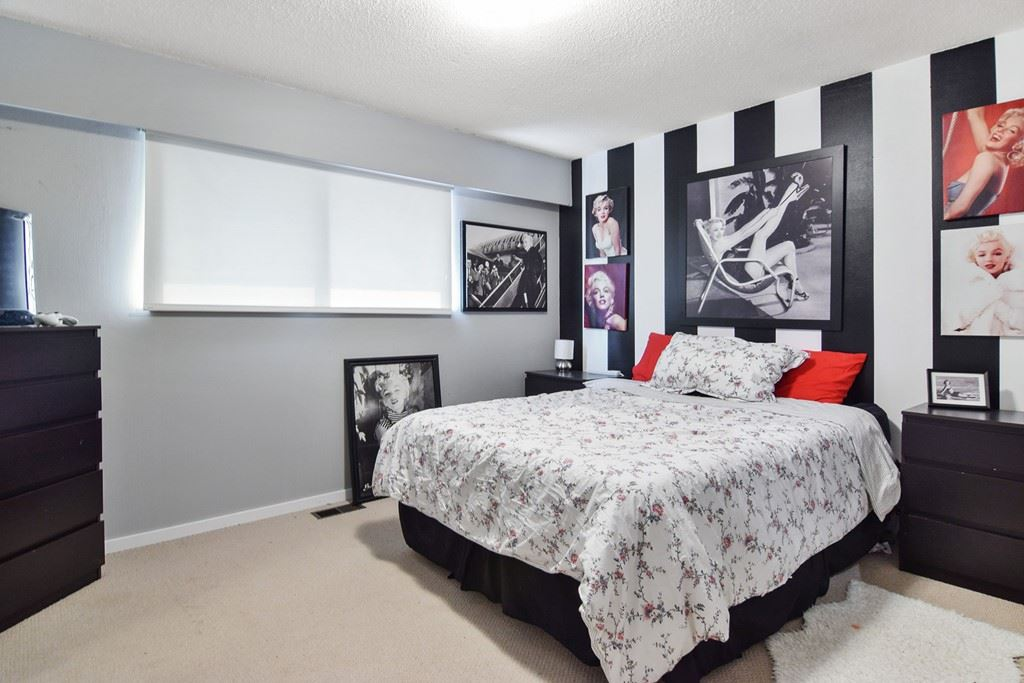Detached at 3734 196A STREET, Langley, British Columbia. Image 6