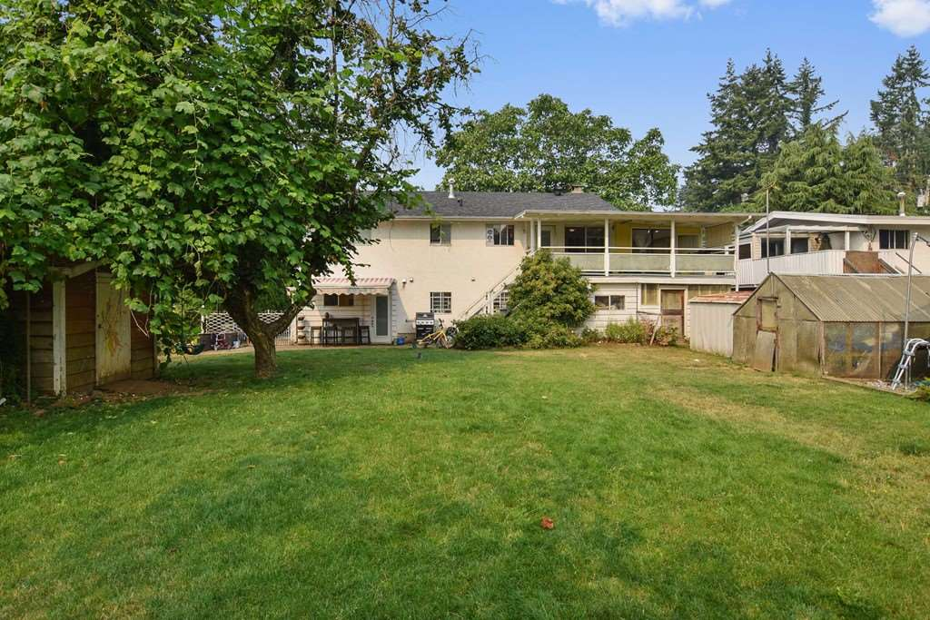Detached at 3734 196A STREET, Langley, British Columbia. Image 12