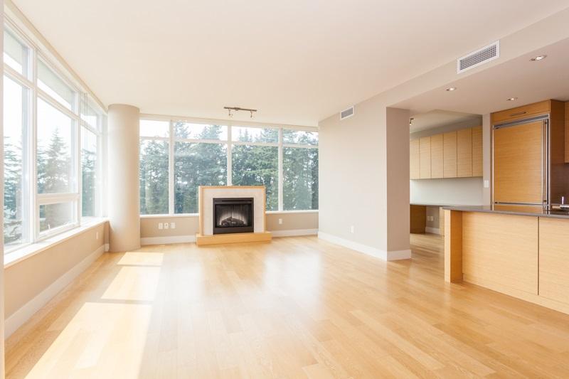 Condo Apartment at 502 1473 JOHNSTON ROAD, Unit 502, South Surrey White Rock, British Columbia. Image 9