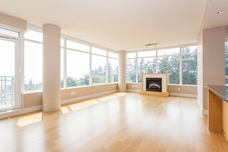 Condo Apartment at 502 1473 JOHNSTON ROAD, Unit 502, South Surrey White Rock, British Columbia. Image 11