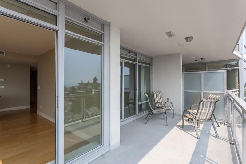 Condo Apartment at 502 1473 JOHNSTON ROAD, Unit 502, South Surrey White Rock, British Columbia. Image 12