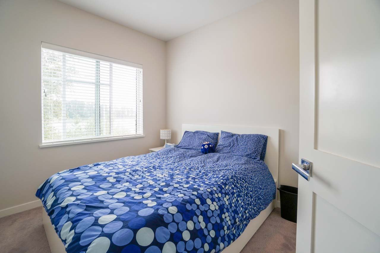 Townhouse at 8 111 WOOD STREET, Unit 8, New Westminster, British Columbia. Image 16