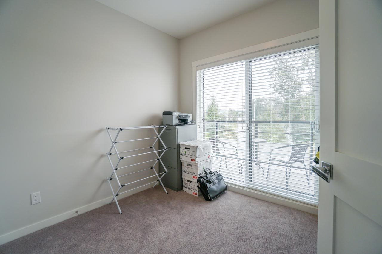 Townhouse at 8 111 WOOD STREET, Unit 8, New Westminster, British Columbia. Image 17
