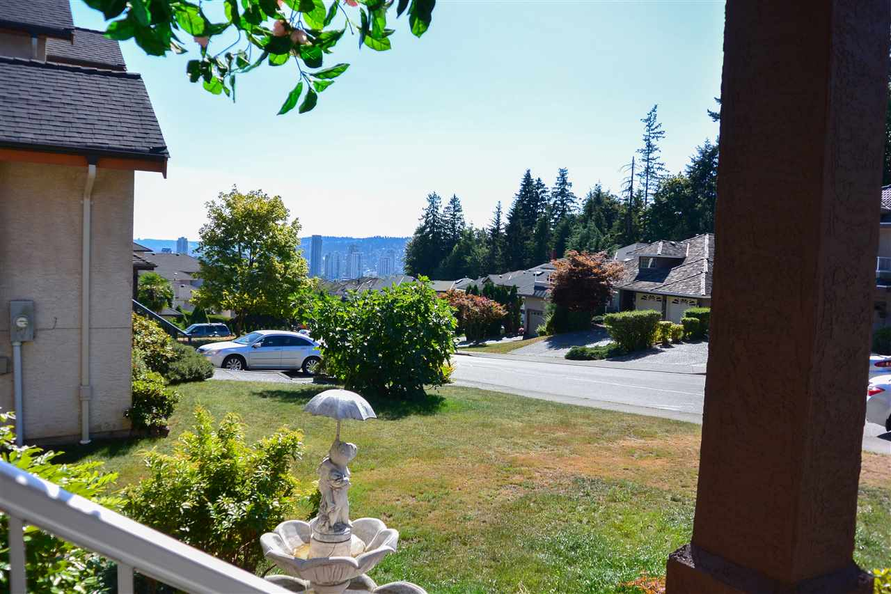 Detached at 1427 PURCELL DRIVE, Coquitlam, British Columbia. Image 2