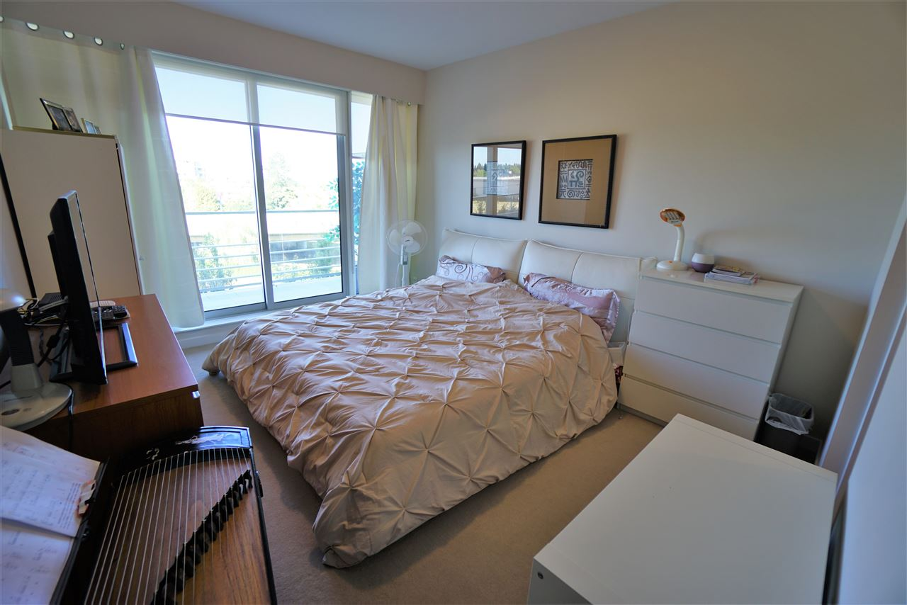 Condo Apartment at 404 5151 BRIGHOUSE WAY, Unit 404, Richmond, British Columbia. Image 7