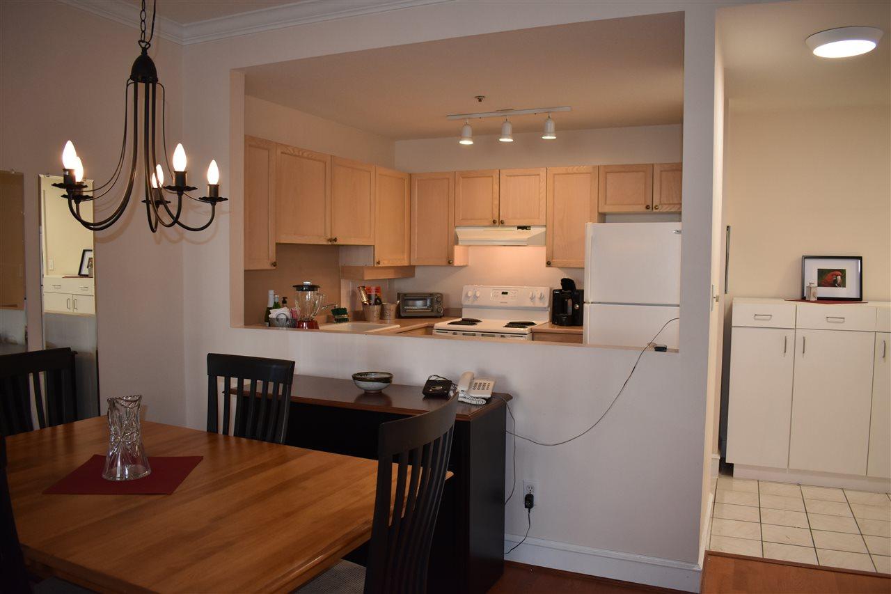 Condo Apartment at 103 8680 LANSDOWNE ROAD, Unit 103, Richmond, British Columbia. Image 7