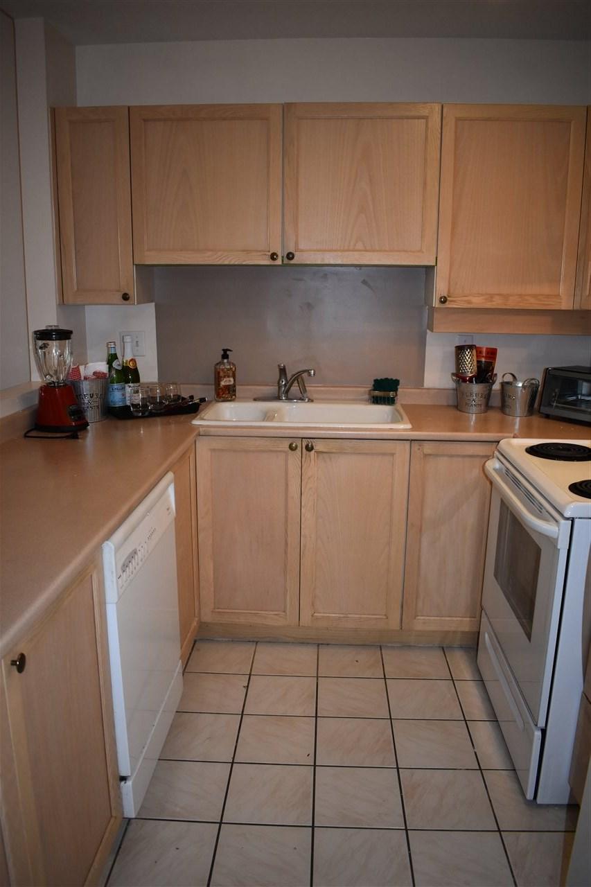 Condo Apartment at 103 8680 LANSDOWNE ROAD, Unit 103, Richmond, British Columbia. Image 8