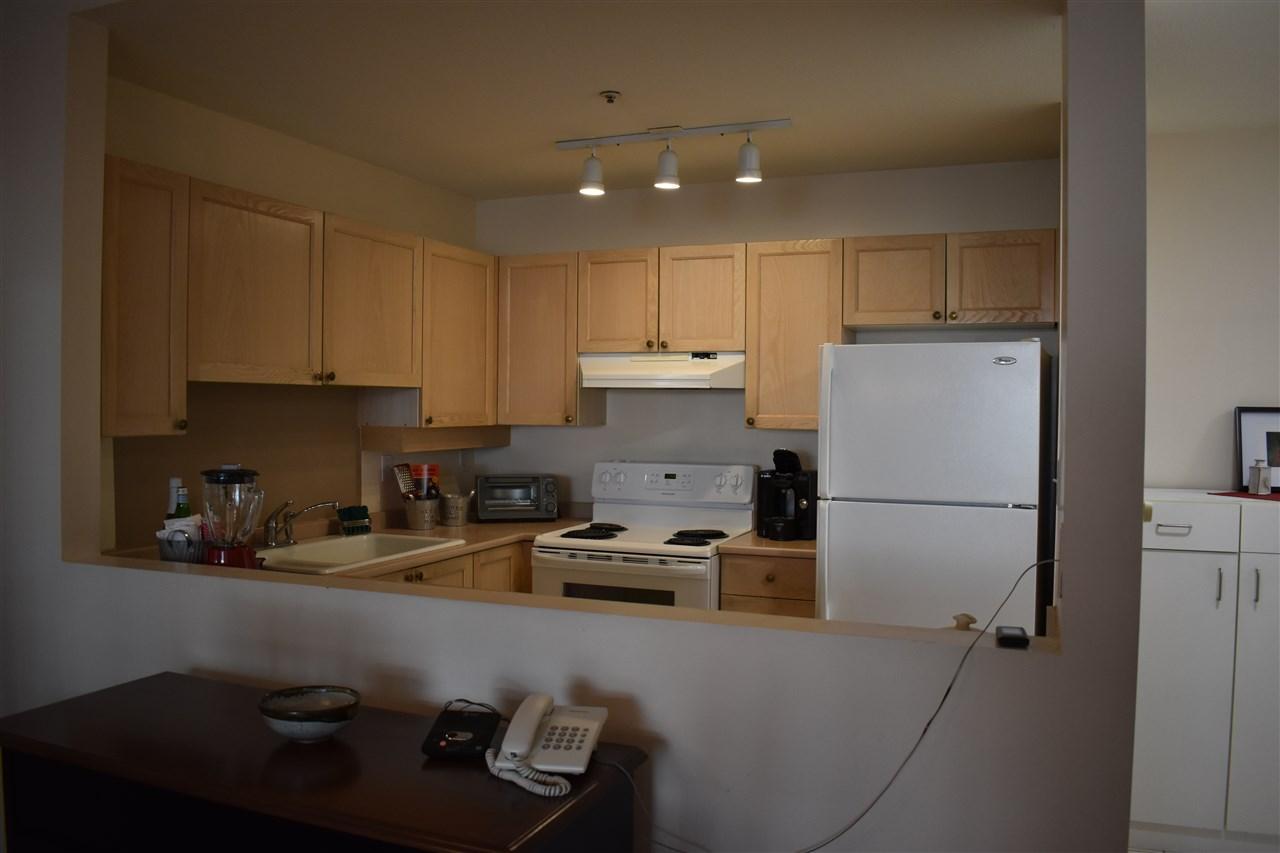 Condo Apartment at 103 8680 LANSDOWNE ROAD, Unit 103, Richmond, British Columbia. Image 9