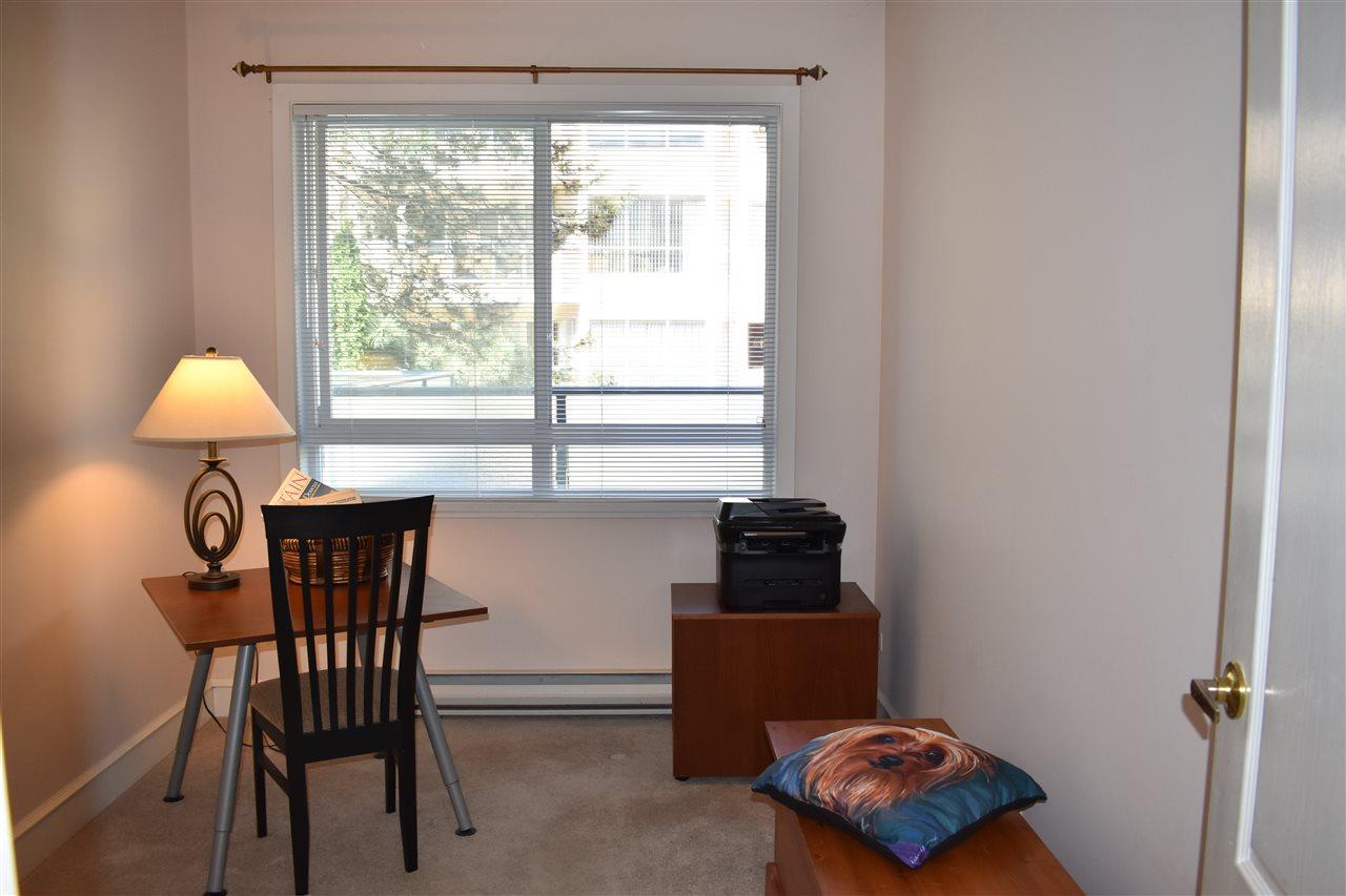 Condo Apartment at 103 8680 LANSDOWNE ROAD, Unit 103, Richmond, British Columbia. Image 11