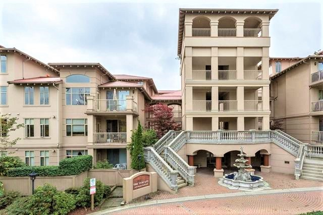 Condo Apartment at 309 3176 PLATEAU BOULEVARD, Unit 309, Coquitlam, British Columbia. Image 2