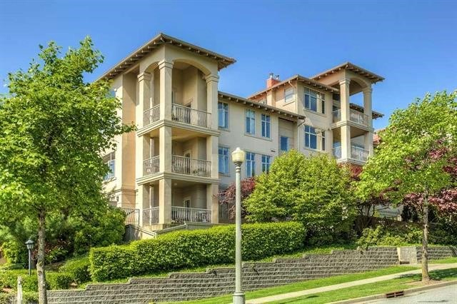 Condo Apartment at 309 3176 PLATEAU BOULEVARD, Unit 309, Coquitlam, British Columbia. Image 3