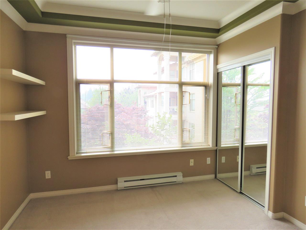 Condo Apartment at 309 3176 PLATEAU BOULEVARD, Unit 309, Coquitlam, British Columbia. Image 12