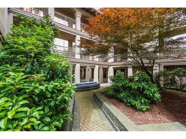 Condo Apartment at 309 3176 PLATEAU BOULEVARD, Unit 309, Coquitlam, British Columbia. Image 20