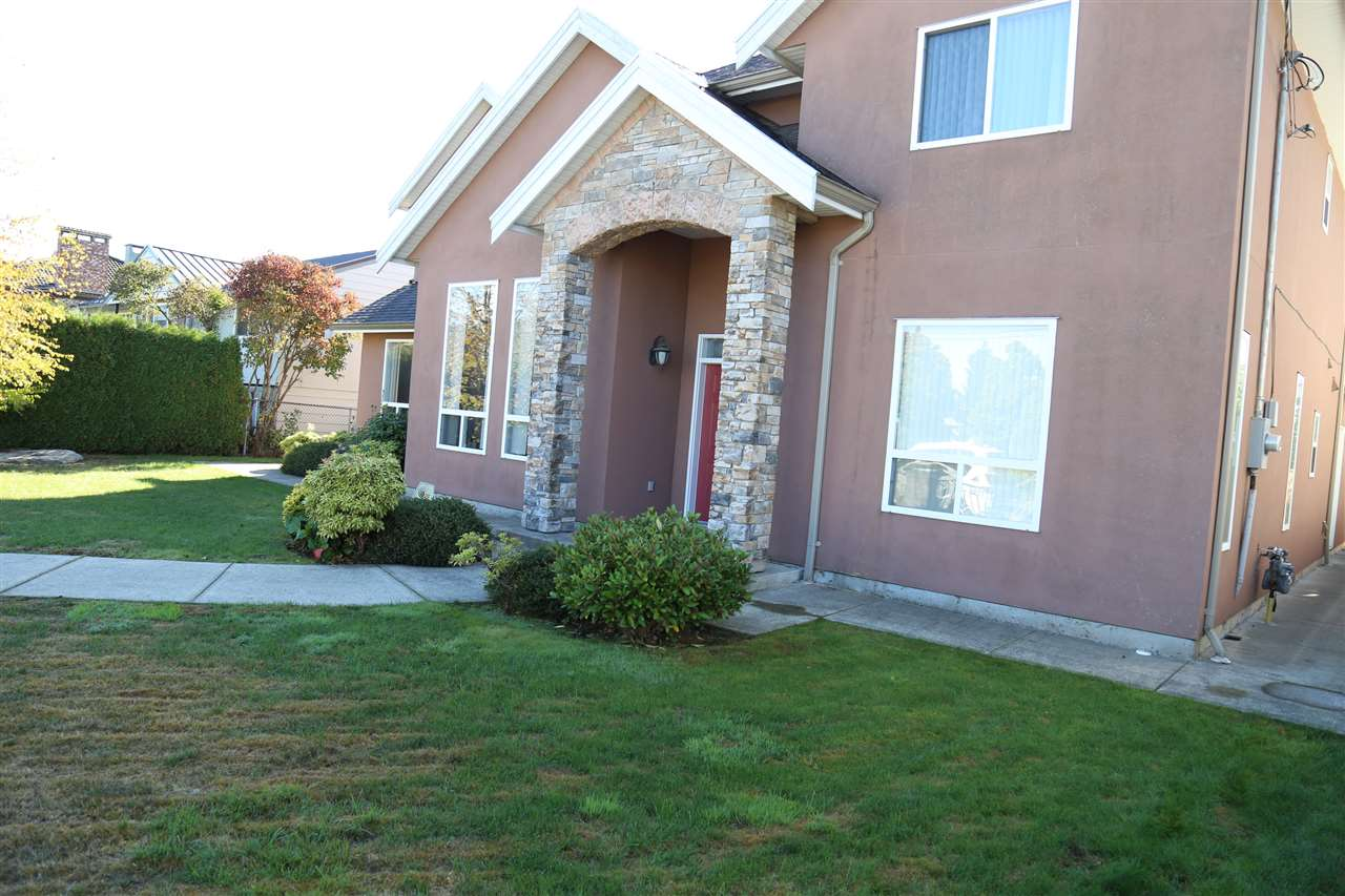 Detached at 6820 CURTIS STREET, Burnaby North, British Columbia. Image 12