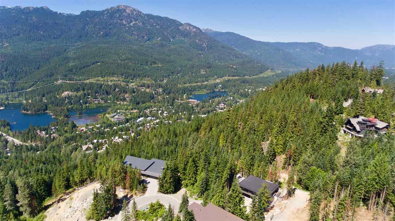 Vacant Land at 2938 HERITAGE PEAKS TRAIL, Whistler, British Columbia. Image 6