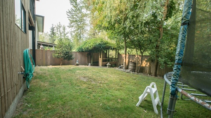 Detached at 3265 268 STREET, Langley, British Columbia. Image 20