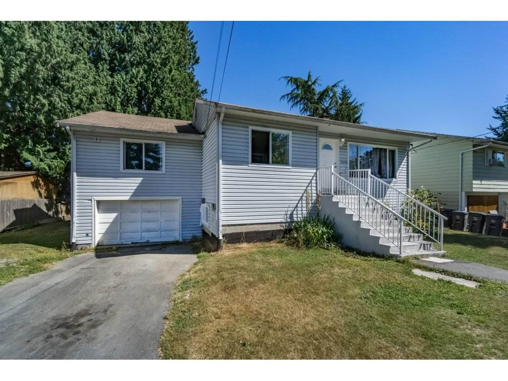 Detached at 14279 MELROSE DRIVE, North Surrey, British Columbia. Image 1
