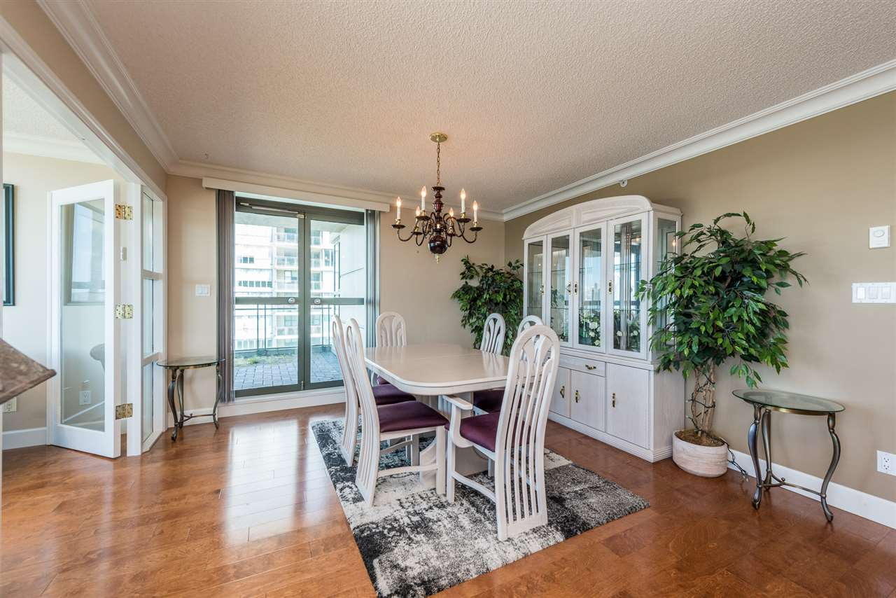 Condo Apartment at 2105 1128 QUEBEC STREET, Unit 2105, Vancouver East, British Columbia. Image 4