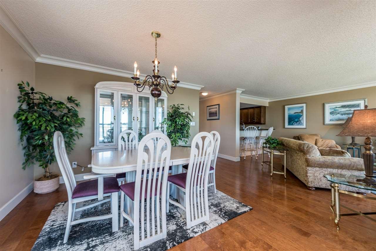 Condo Apartment at 2105 1128 QUEBEC STREET, Unit 2105, Vancouver East, British Columbia. Image 5