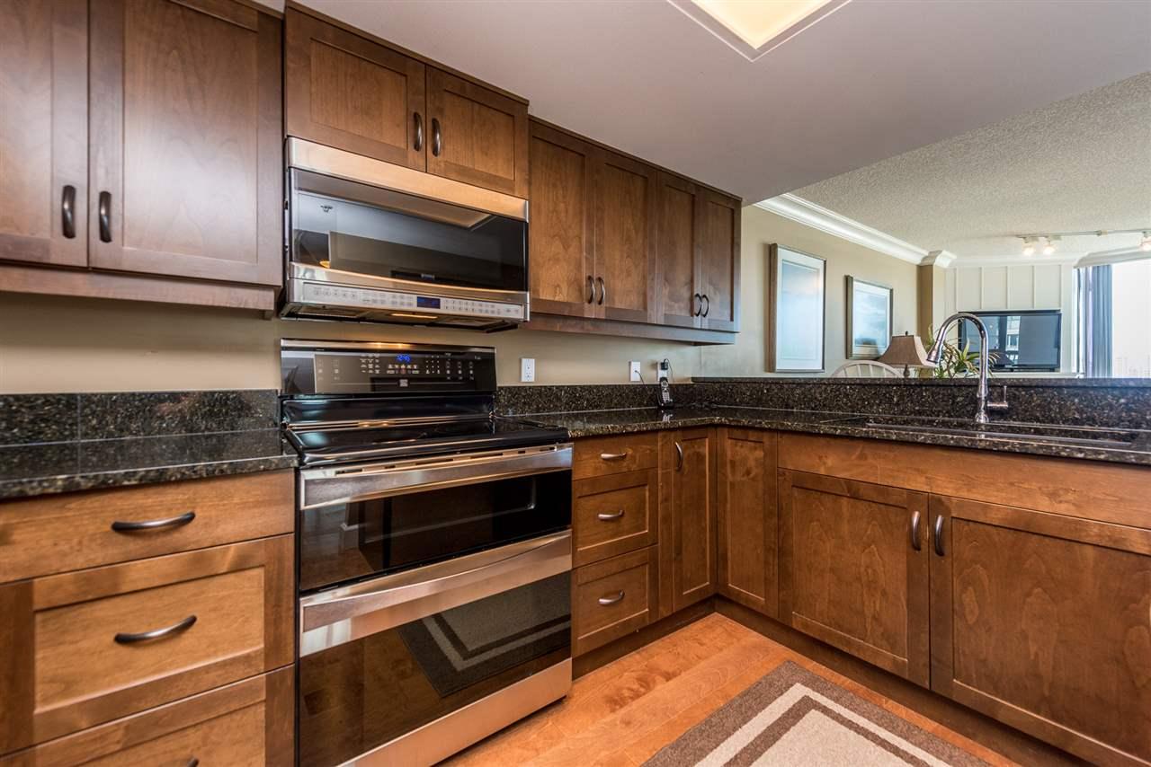 Condo Apartment at 2105 1128 QUEBEC STREET, Unit 2105, Vancouver East, British Columbia. Image 6