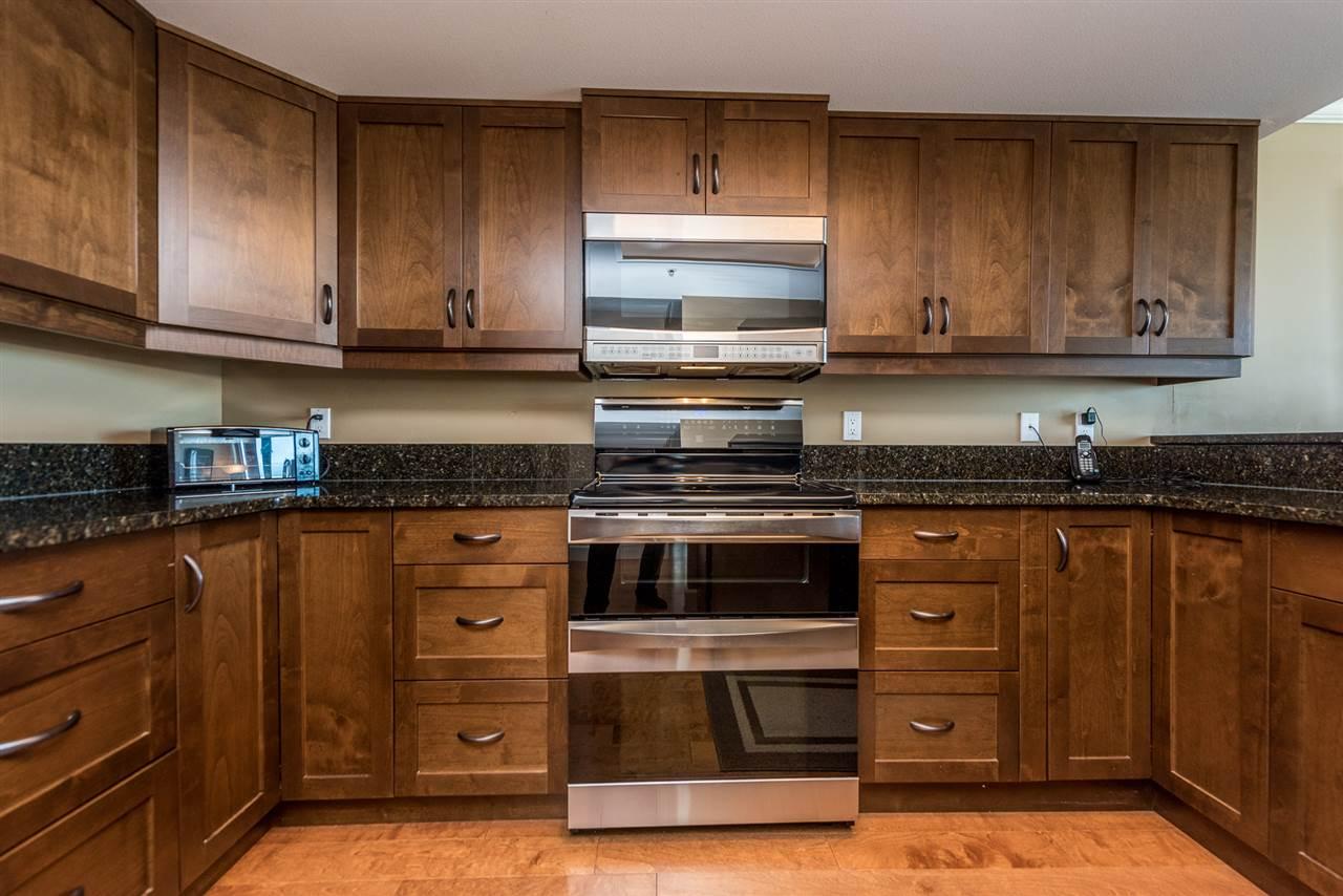 Condo Apartment at 2105 1128 QUEBEC STREET, Unit 2105, Vancouver East, British Columbia. Image 8