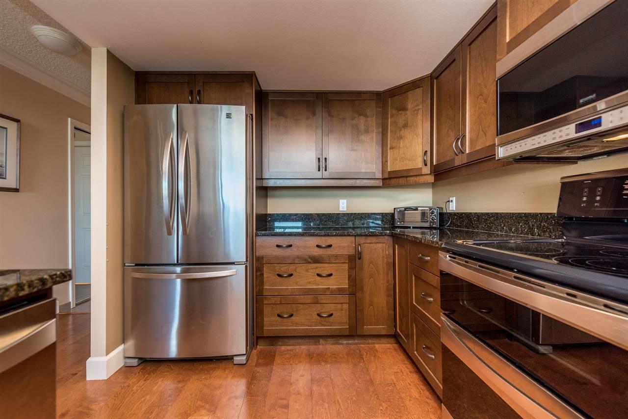 Condo Apartment at 2105 1128 QUEBEC STREET, Unit 2105, Vancouver East, British Columbia. Image 9