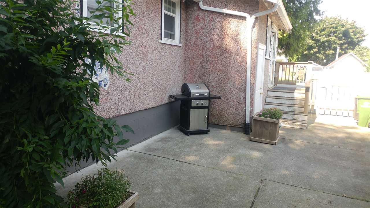 Detached at 9760 WILLIAMS STREET, Chilliwack, British Columbia. Image 13