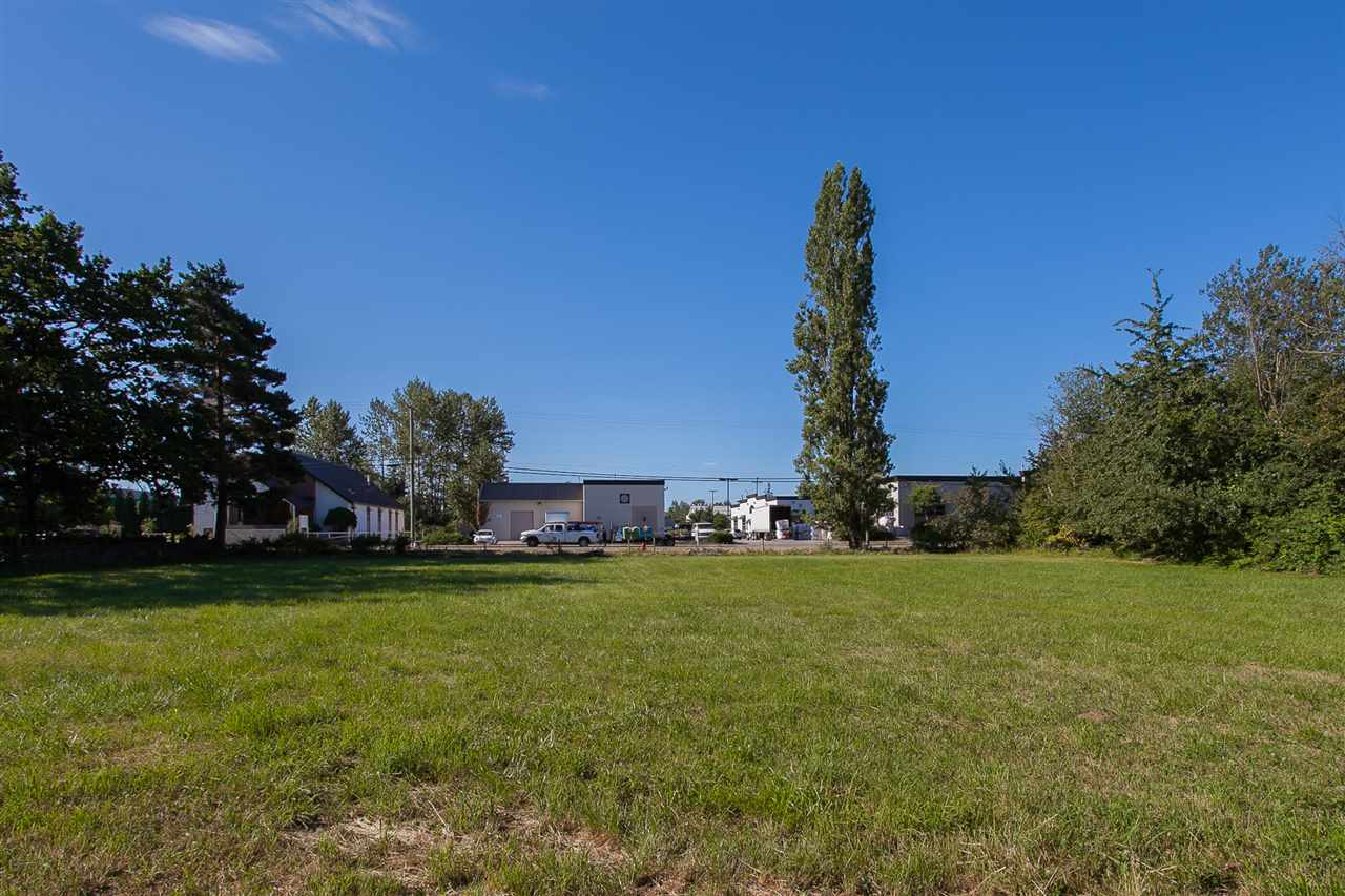 Vacant Land at 22609 48 AVENUE, Langley, British Columbia. Image 3