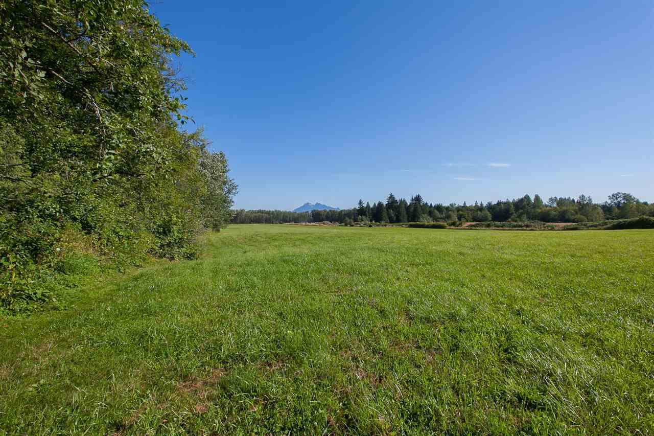 Vacant Land at 22609 48 AVENUE, Langley, British Columbia. Image 4