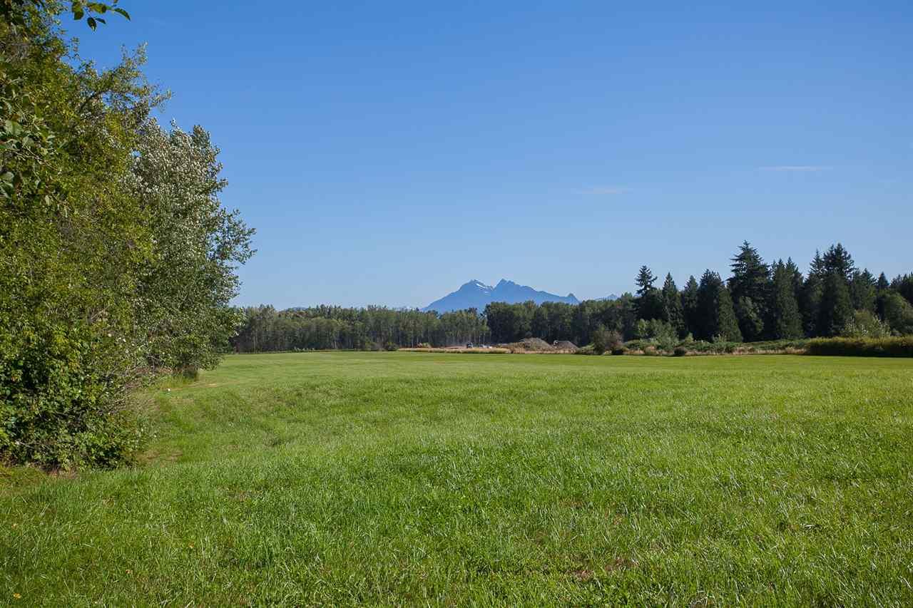 Vacant Land at 22609 48 AVENUE, Langley, British Columbia. Image 5