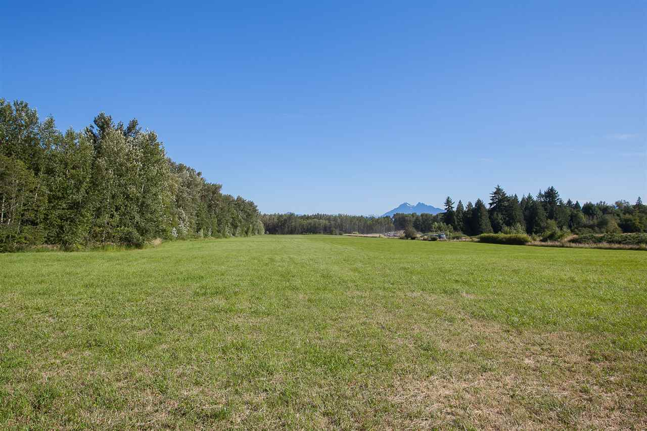 Vacant Land at 22609 48 AVENUE, Langley, British Columbia. Image 6