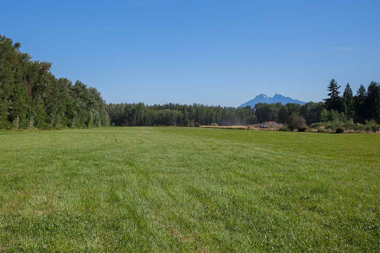 Vacant Land at 22609 48 AVENUE, Langley, British Columbia. Image 7