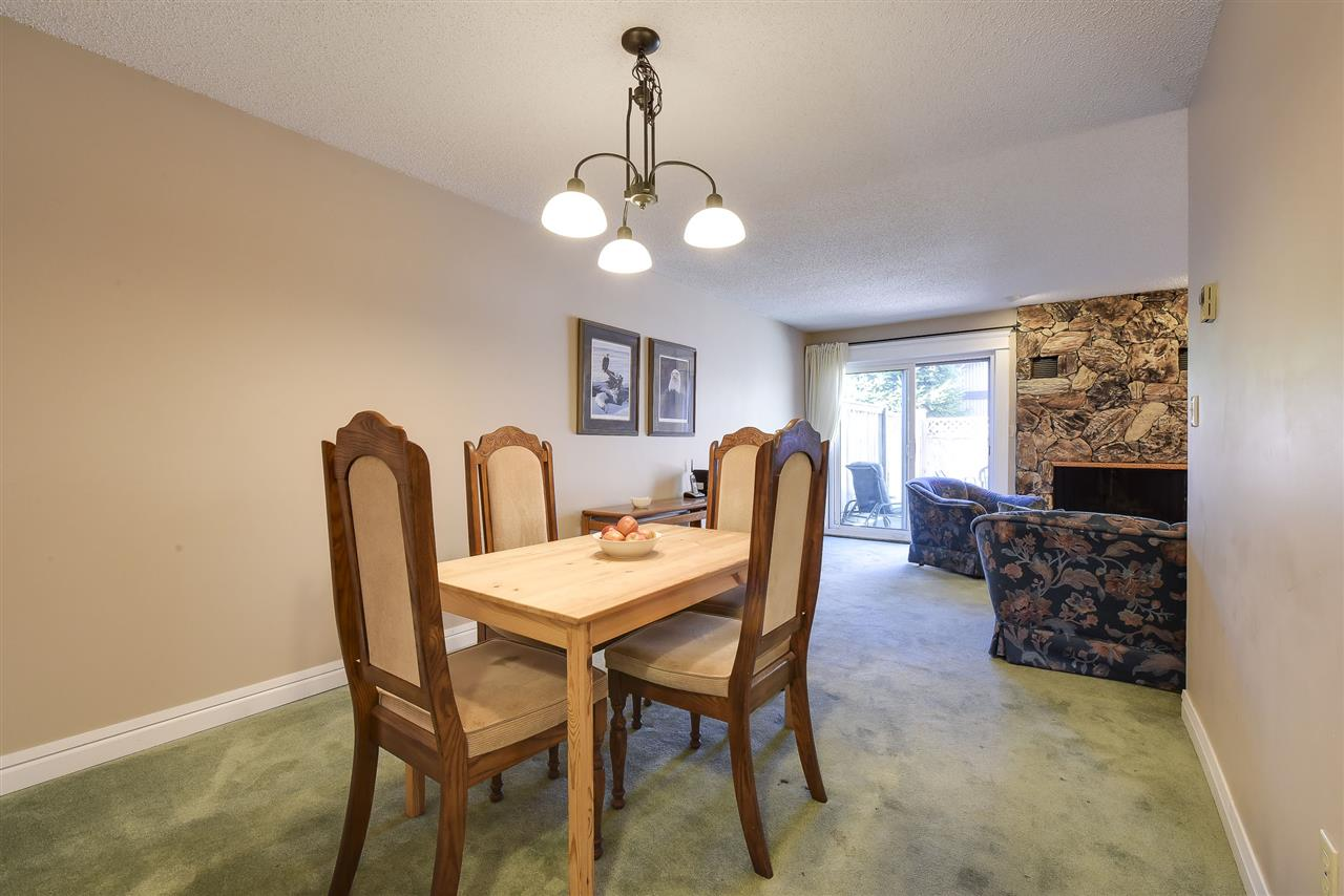Townhouse at 5 5600 LADNER TRUNK ROAD, Unit 5, Ladner, British Columbia. Image 6
