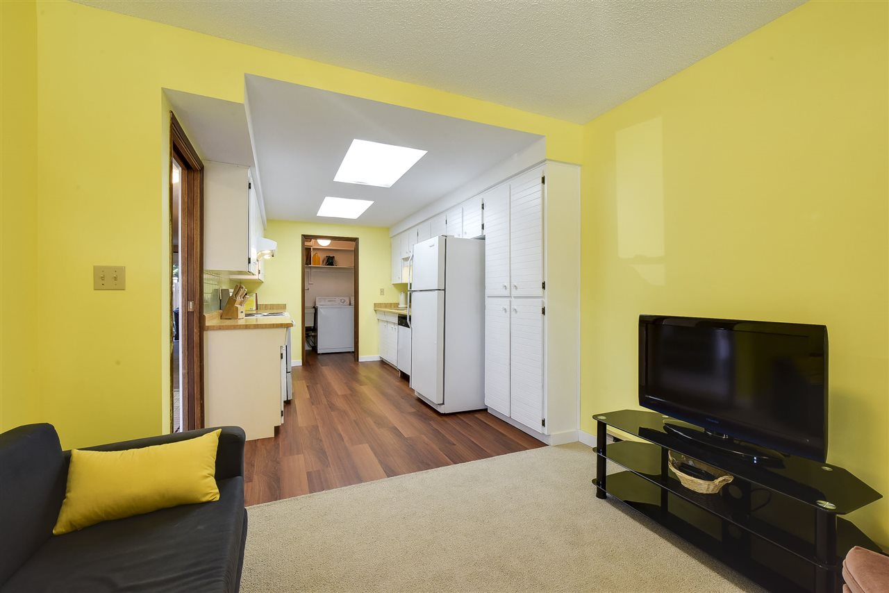 Townhouse at 5 5600 LADNER TRUNK ROAD, Unit 5, Ladner, British Columbia. Image 9