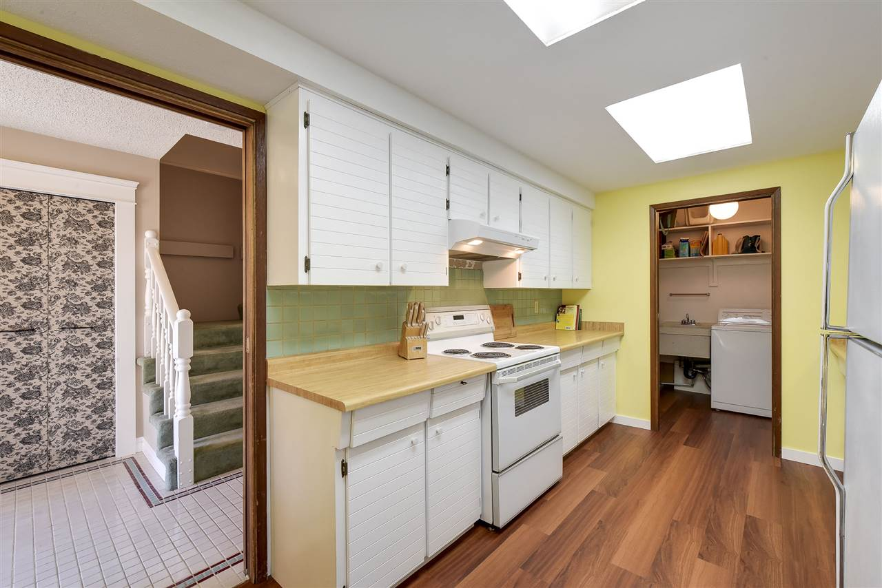 Townhouse at 5 5600 LADNER TRUNK ROAD, Unit 5, Ladner, British Columbia. Image 10