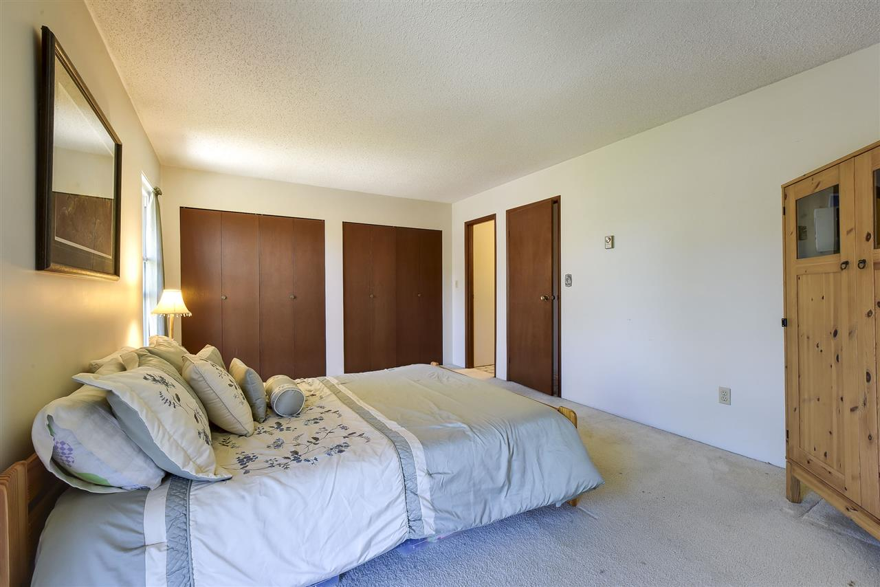 Townhouse at 5 5600 LADNER TRUNK ROAD, Unit 5, Ladner, British Columbia. Image 12
