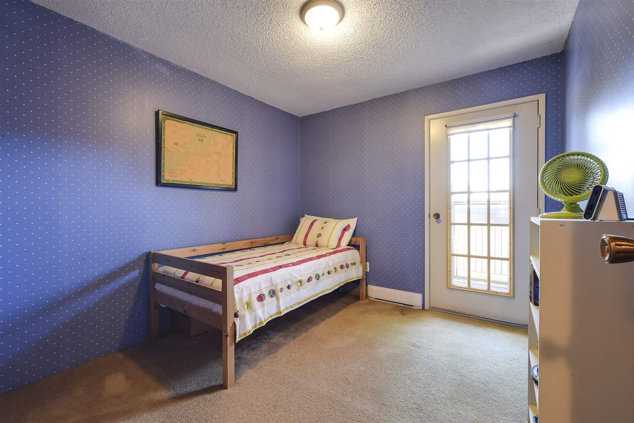 Townhouse at 5 5600 LADNER TRUNK ROAD, Unit 5, Ladner, British Columbia. Image 15