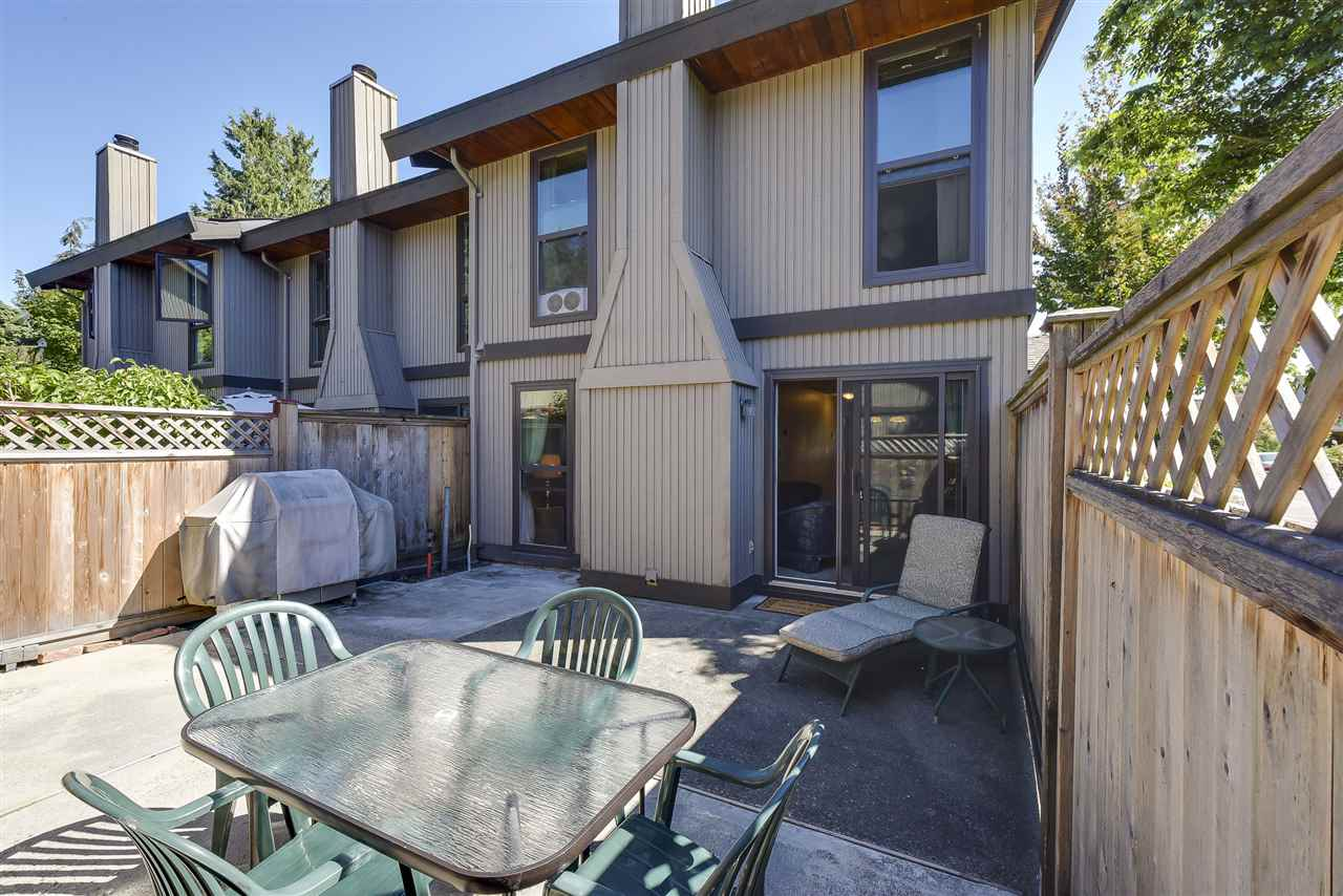Townhouse at 5 5600 LADNER TRUNK ROAD, Unit 5, Ladner, British Columbia. Image 19