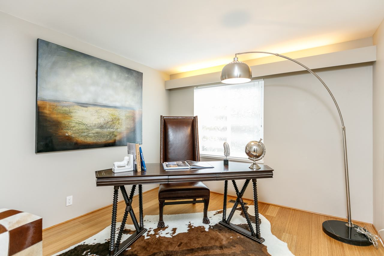 Detached at 4453 W 13TH AVENUE, Vancouver West, British Columbia. Image 3