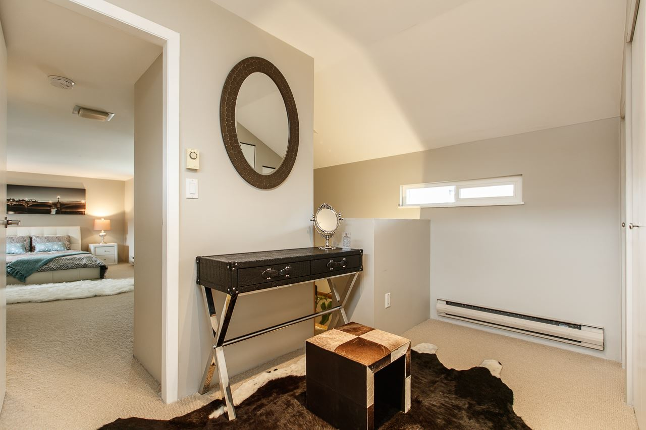 Detached at 4453 W 13TH AVENUE, Vancouver West, British Columbia. Image 10