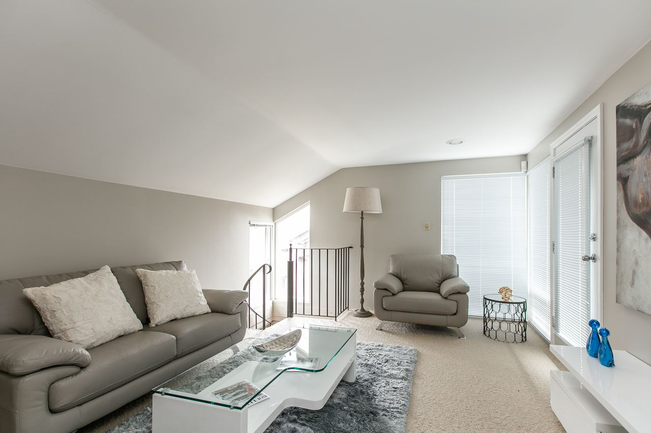 Detached at 4453 W 13TH AVENUE, Vancouver West, British Columbia. Image 11