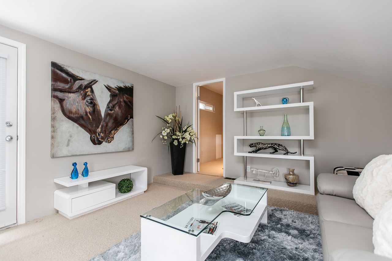 Detached at 4453 W 13TH AVENUE, Vancouver West, British Columbia. Image 12