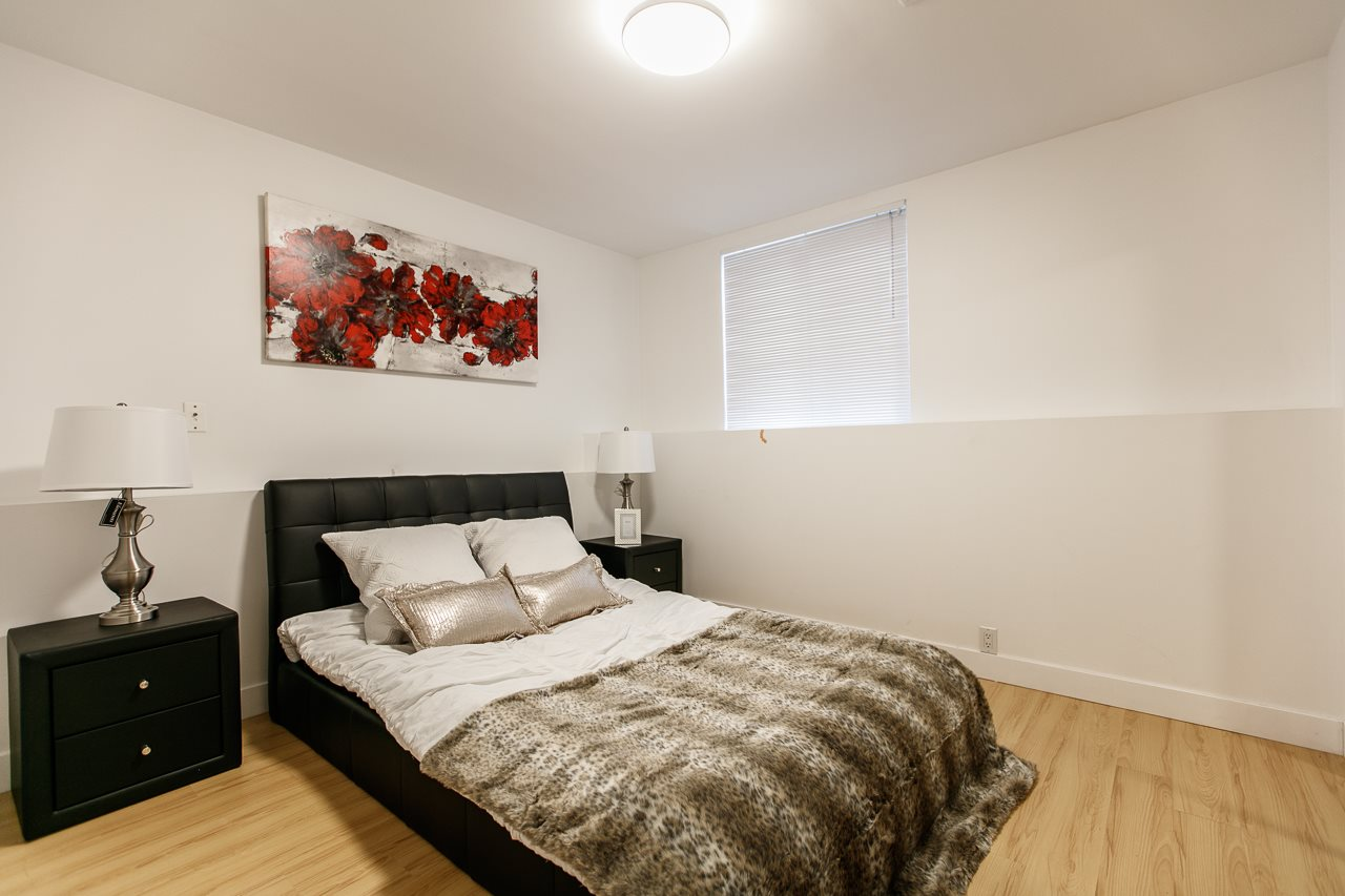 Detached at 4453 W 13TH AVENUE, Vancouver West, British Columbia. Image 15