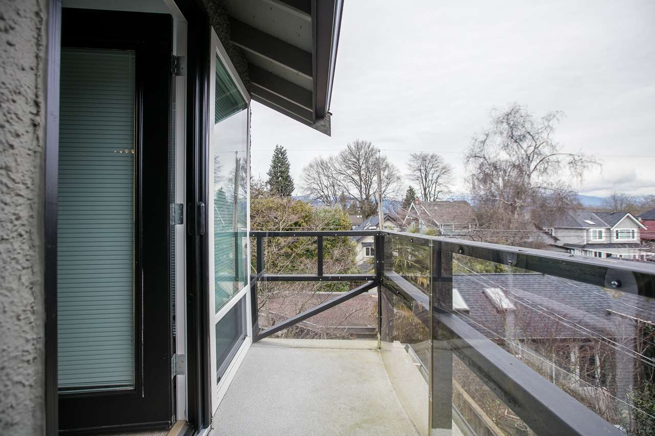 Detached at 4453 W 13TH AVENUE, Vancouver West, British Columbia. Image 18