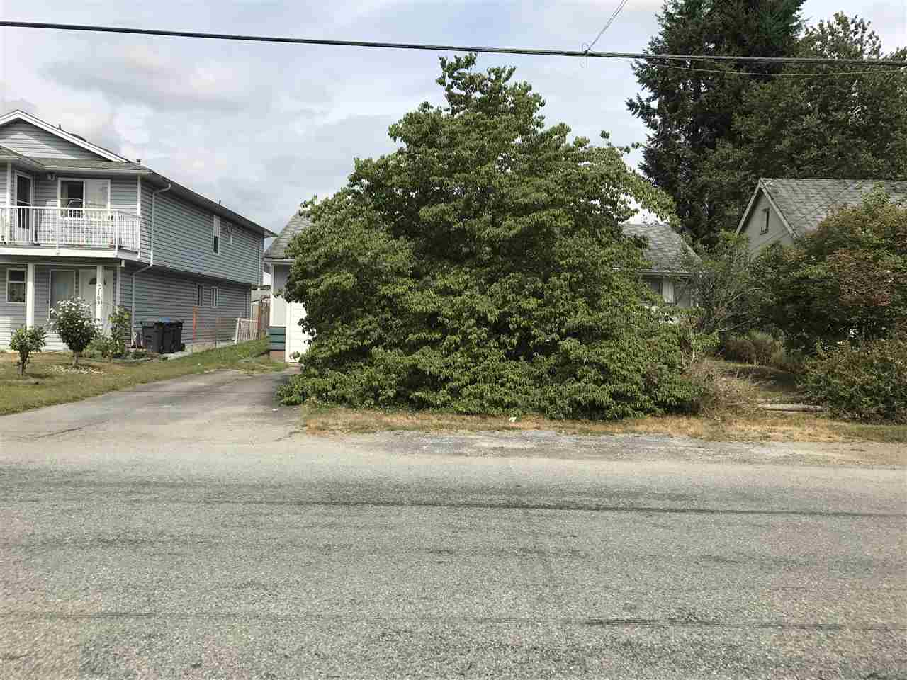 Detached at 2159 FRASER AVENUE, Port Coquitlam, British Columbia. Image 1