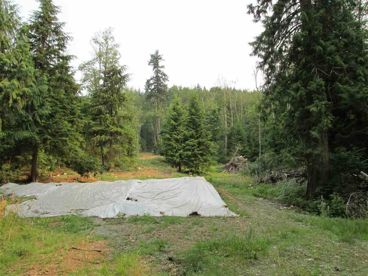 Vacant Land at 33475 RICHARDS AVENUE, Mission, British Columbia. Image 6