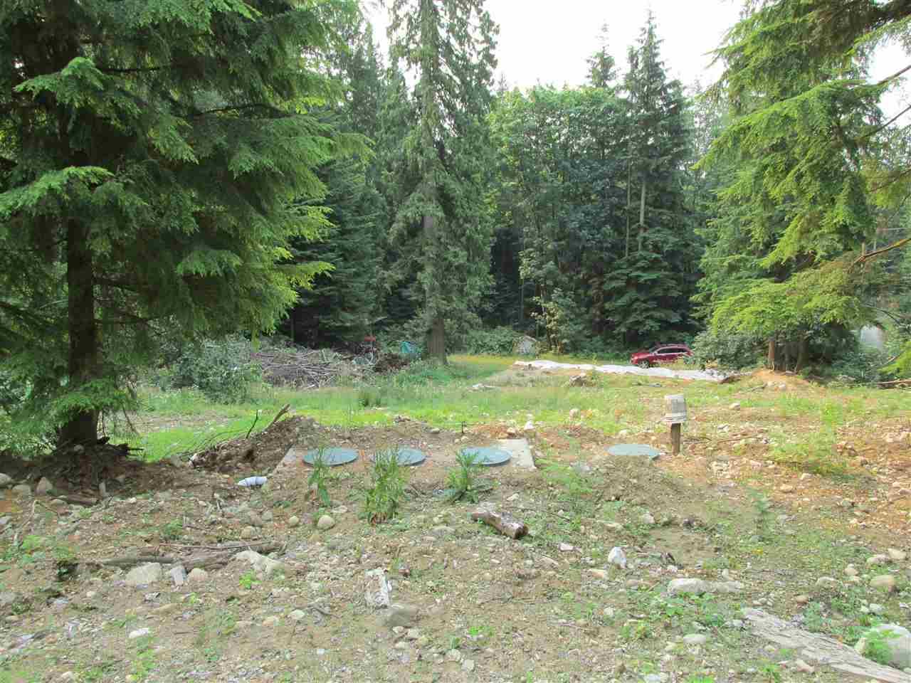Vacant Land at 33475 RICHARDS AVENUE, Mission, British Columbia. Image 7